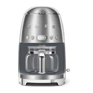 Smeg 50's Retro Style Drip Filter Coffee Machine